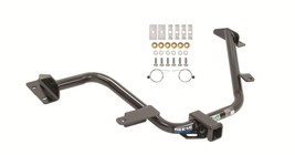 "2015 Chevrolet City Express Trailer Hitch Class Iii 2"" Tow Receiver Reese New - $167.20"