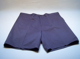 Lands' End Traditional Fit Casual Dress Shorts Men's Size 42 - $29.69