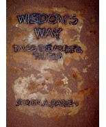 Wisdom s way thumbtall