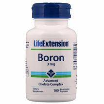 Life Extension Capsule 1 Customer Review And 101 Listings