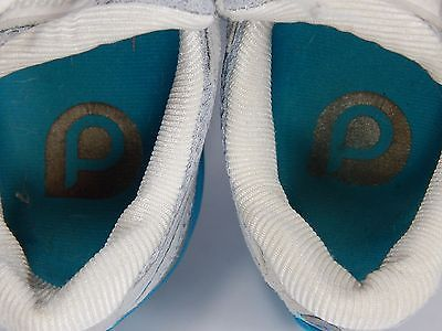 Brooks Pure Connect 3 Women's Running Shoes Sz US 10.5 M (B) EU 42.5 PureConnect