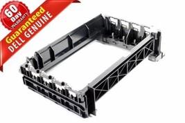 New OEM Dell Color Printer 5100CN & 5110CN Developer Frame Assembly M6089 - $29.95
