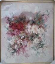 Fresh Cut Bouquet By Ingrfried Morro - $6,950.00