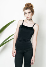 Black Swan top - $37.41