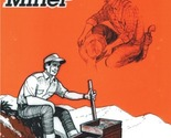 The weekend gold miner thumb155 crop