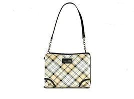 """Miche Bag Petite Style Shell Only """"Paige"""" - $14.80"""