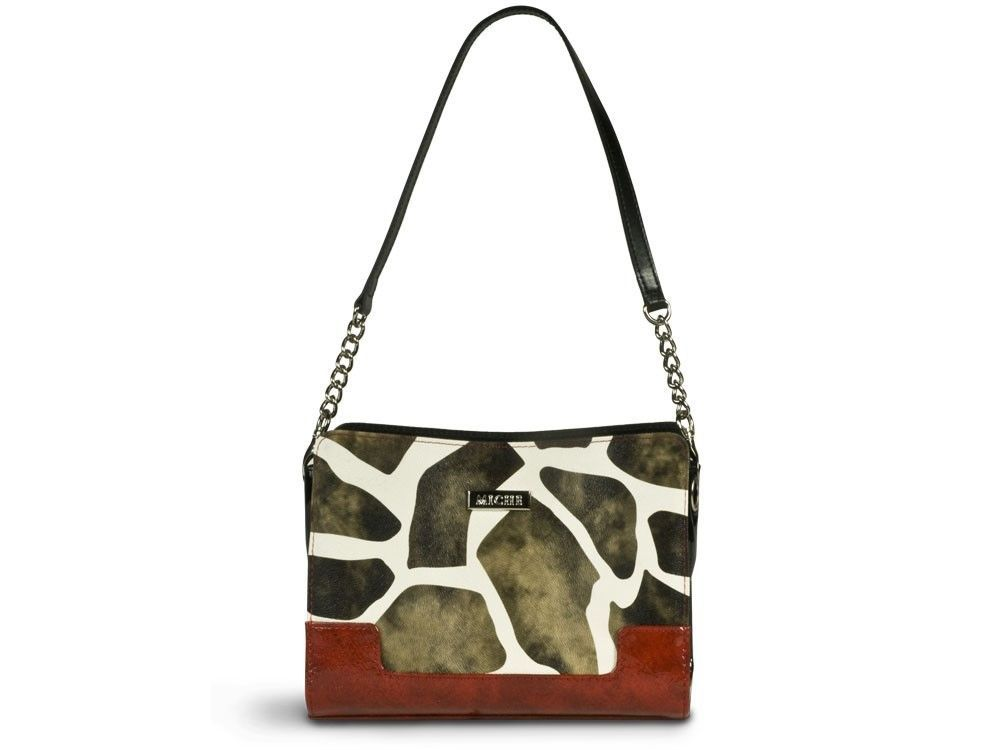 Miche Bag Pee Style Shell Only Sarah 14 80