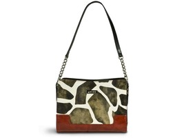 """Miche Bag Petite Style Shell Only """"Sarah"""" - $14.80"""