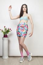 Floral skirt - $31.63