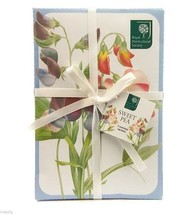 Wax Lyrical Sweet Pea Scented sachets - Pack of 3 sachets - $14.74