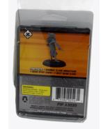 Riot Quest Scythe Arena Miniatures Gunner Class Hero Expansion PIP 63020... - $19.79