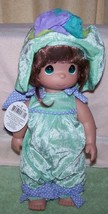 "Precious Moments HONEY DEW 12"" Doll  NWT - $20.88"