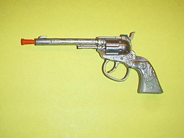 1776 Freedom Rifle Toy Cap Gun Wood And And 49 Similar Items