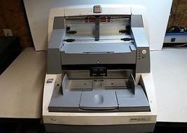 Kodak i610 High Speed B & W Document Scanner Firewire Unknown Pagecount - $1,000.00