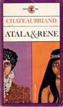 Atala & Rene By Chateaubriand - $3.95