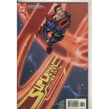 Superman Action comics numero 786 - $15.60