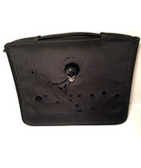 "Genuine Alienware Head Case for M11x R2 Laptop 11.25"" x 9.19"" x 1.29"" (W... - $35.59"