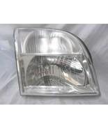 OEM 2006-2010 Mercury Mountaineer Right Side Halogen Headlight 6L94-13008-A - $110.00