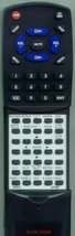OPTOMA Replacement Remote Control for HD8000, H... - $26.46