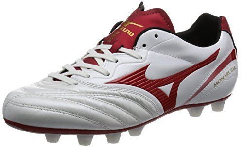7e249b8c2 Mizuno Soccer Football Spike Monarcida 2 and 7 similar items. S l1600