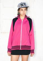 Jogging Sweater - $35.50