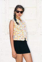 Baby Spice top - $31.00