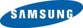 NEW Samsung OEM Toner MLT-D205E (1 Each) (Mono Laser Supplies) - $211.26