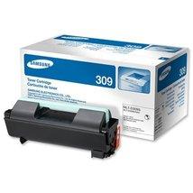 Samsung MLT-D309S Toner Cartridge - MLT-D309S - $191.32