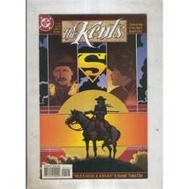 The Kents Numero 2 - $15.60