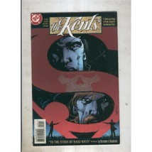 The Kents Numero 12 - $15.60