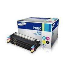 Samsung CLP-310, CLP-315, CLX-3170, CLX-3175 Series Toner Value Pack (Include... - $163.70