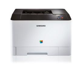 Samsung CLP-415NW Standard Laser Printer - $341.55