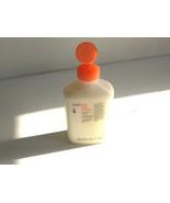 MOP Conditioner for Fine Hair Lemon Grass 10 oz - $9.97