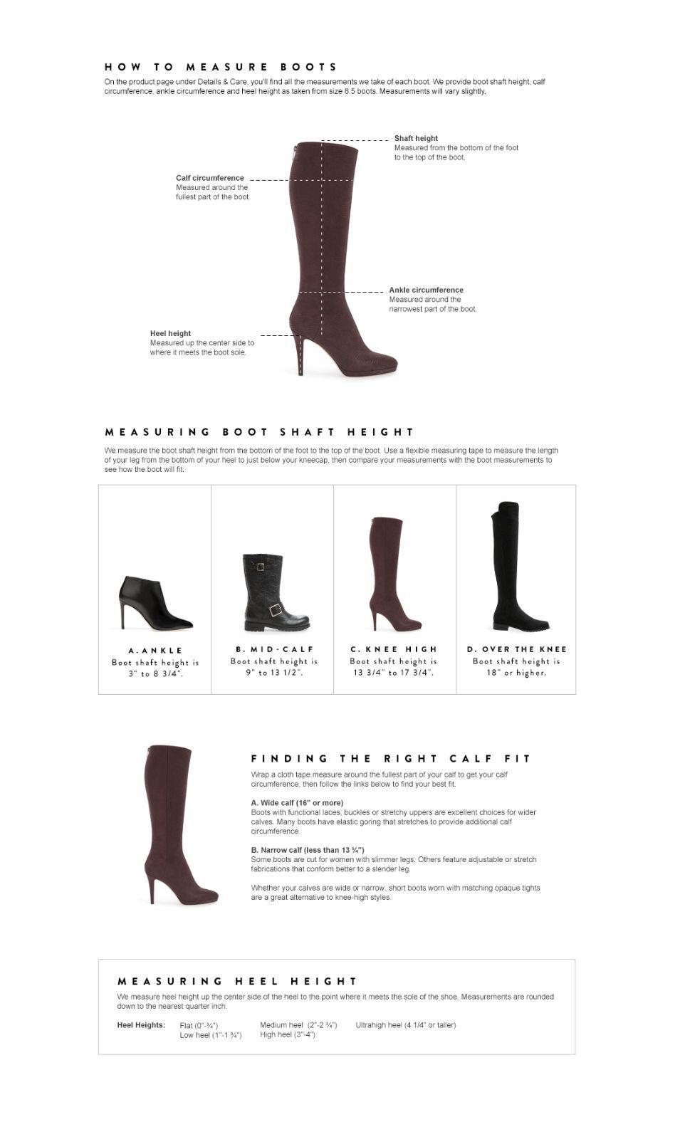 dcbaa06d0a7aa Enzo Angiolini Zarynn NEW Tall Burgundy Leather Riding Boots Size 6B