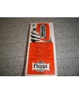 Fluppi Mini Sweeper - $10.00