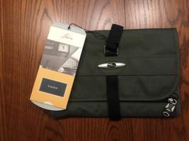 Vision Travel Organizer NWT Sage 22911 Skyway Luggage Company Cosmetic O... - $312,72 MXN