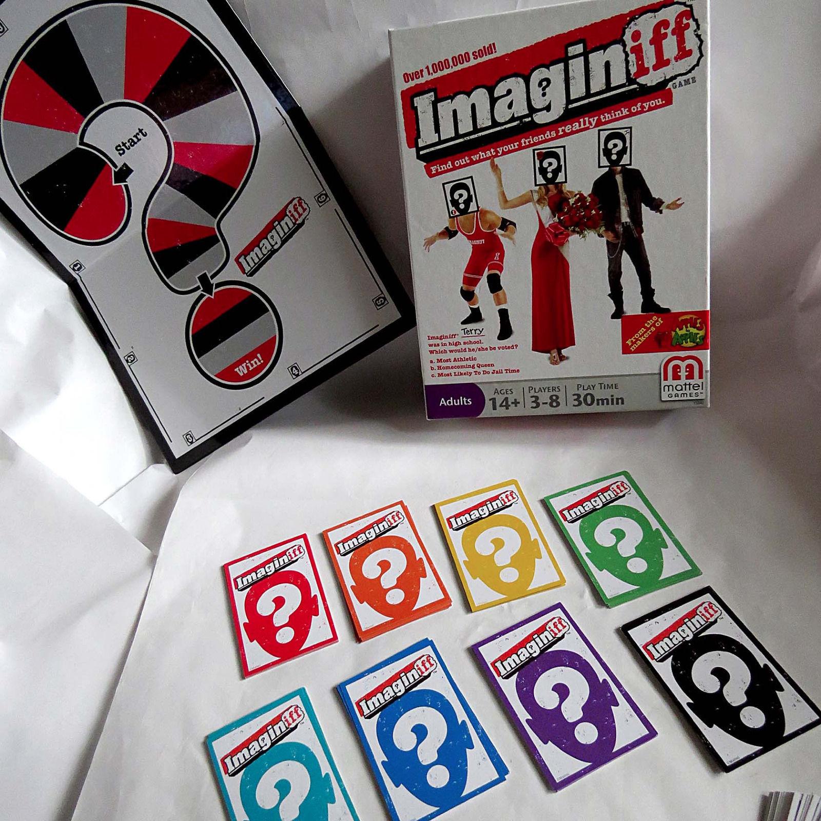 SUPER BIG BOGGLE New/& boxed Board Game