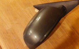 1999 00 01 02 03 04 05 HYUNDIA SONATA RIGHT SIDE DOOR POWER MIRROR image 4