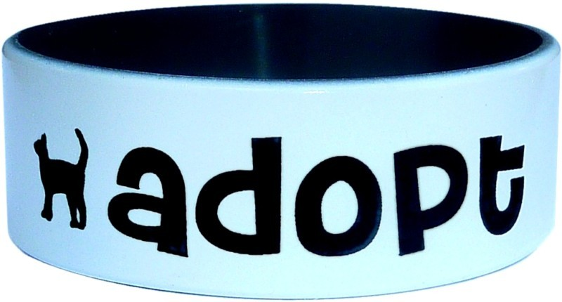 """40 ONE INCH 1"""" COLOR TEXT CUSTOM SILICONE WRISTBANDS fast wrist bands customized - $99.60"""