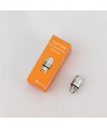 Kangside Sub Ohm Atomizer Coils - 0.5 Ohm - $12.95