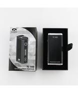 Black KSD TC 500 Temperature Control - Genuine Kangside Quality - $29.95