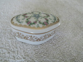 Heritage House Classic Music Box- As Time Goes By - $9.99