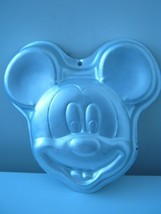 Wilton Disney Mickey Mouse Cake Pan (2105-3603) - $15.63