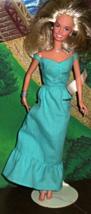 Sabrina The Teenage Witch Doll 1997 Viacom- Hasbro Toys - $10.00