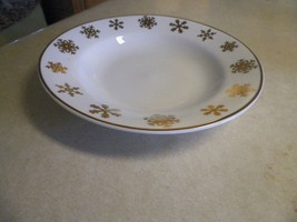Gibson Celebration soup bowl 2 available - $2.48