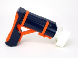 Nerf Super Soaker Replacement Shoulder Stock Extension fits Recon Raider... - $13.45
