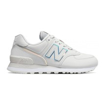 New Balance Shoes 574, WL574CLD - $144.59+