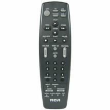 RCA 221319 Factory Original VCR Remote Control For RCA VR332 - $13.19