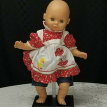 1984 Horsman Sing A Long Baby Doll  - $29.70