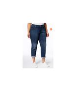 Dia & Co Jessica Simpson Mika Best Friend Jeans Size 16W NWT - $29.69